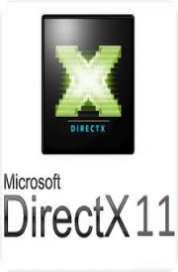 Torrent download directx 11 — teletype.